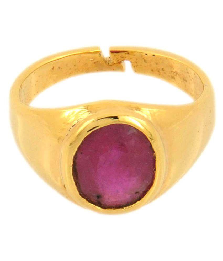 Kataria Jewellers Panch Dhatu Panch Dhatu Ring