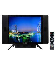 BUSH 19SB 19 Inches HD Ready LED TV