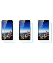 Huaweimediapad X1 7 Tempered Glass Screen Guard By Acm