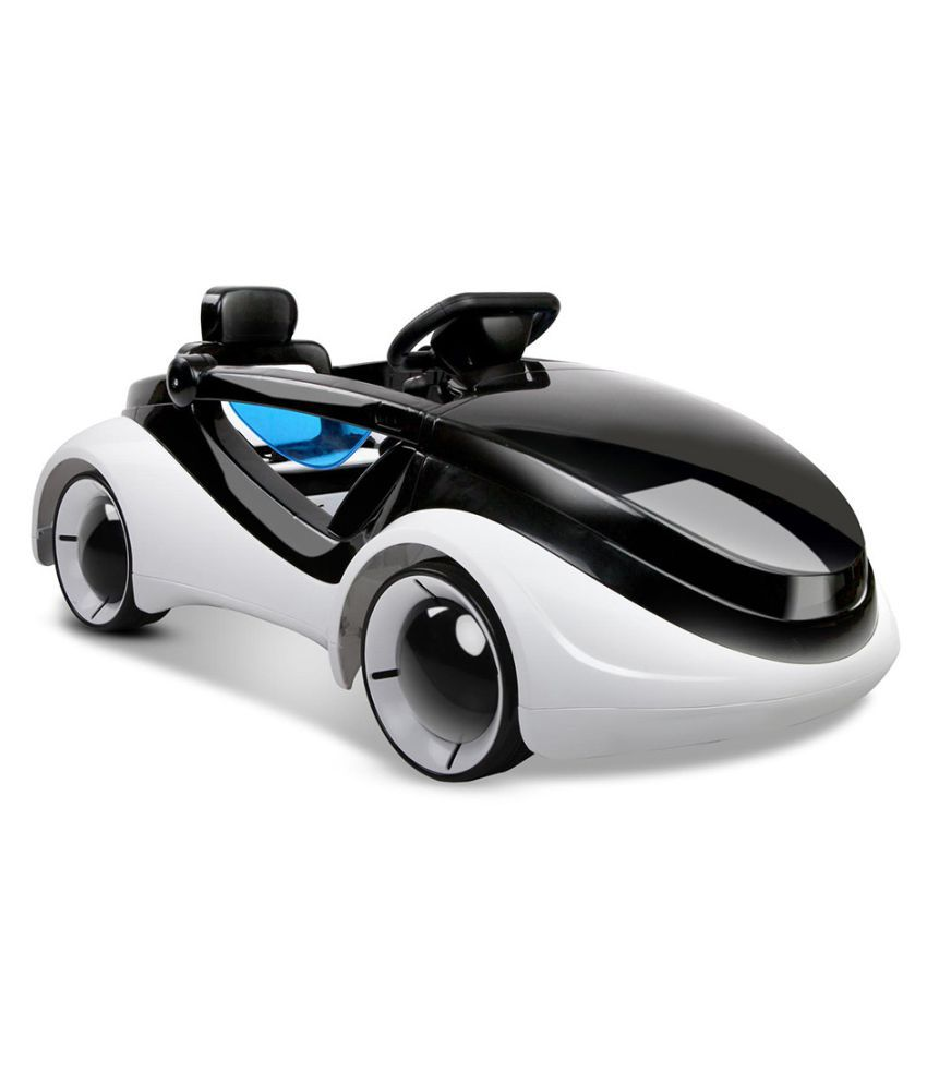 Getbest Irobot Electric Ride On Car For Kids With 12v Battery Buy