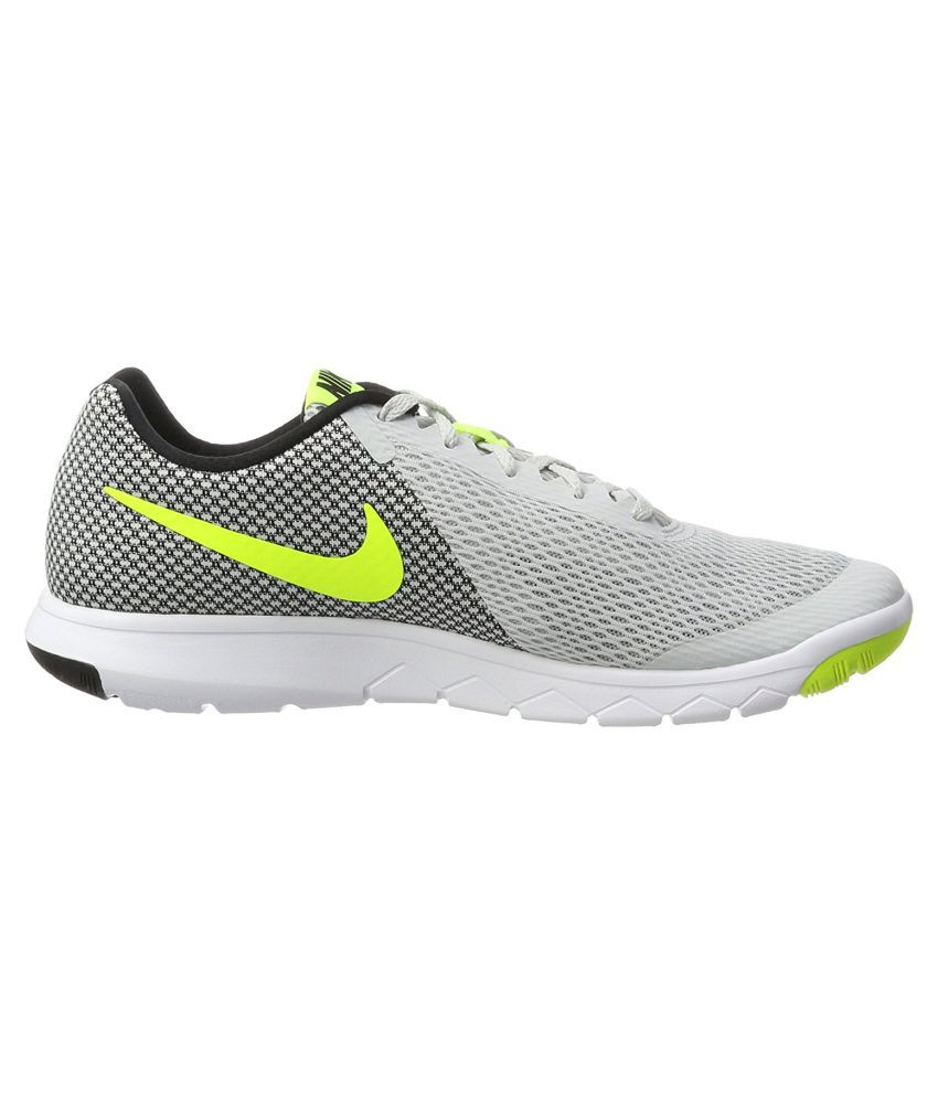 Jirafa Benigno Complejo  Nike Flex Experience RN 6 Running Shoes - Buy Nike Flex Experience RN 6  Running Shoes Online at Best Prices in India on Snapdeal