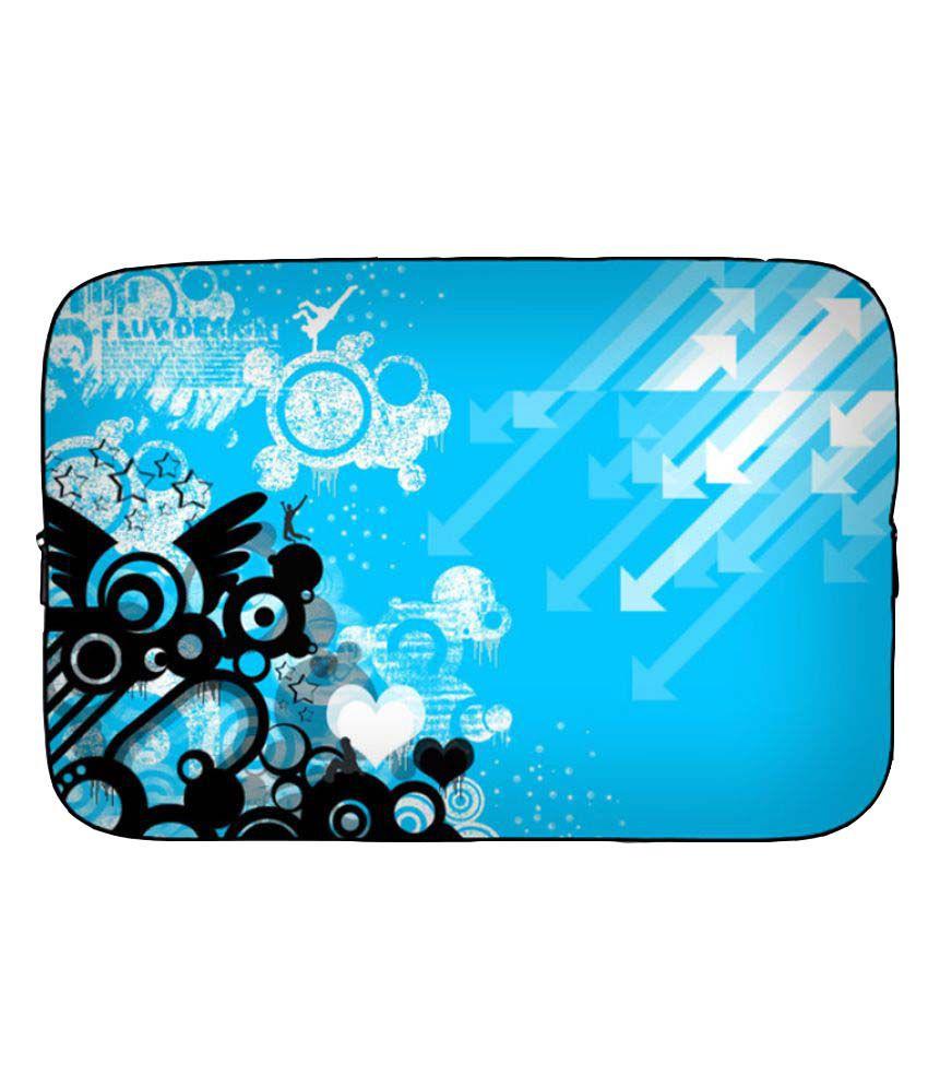 Star Nv Bags Laptop Sleeves