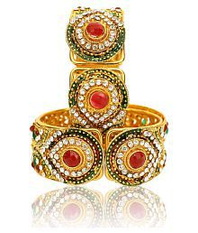 eb54942493a Jewellery  Buy Jewellery Online at Best Prices UpTo 50% OFF on Snapdeal
