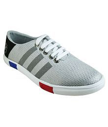 clearance outlet Howdy howdy-ss4015 Sneakers Gray Casual Shoes buy cheap top quality TV5mjFWF0b