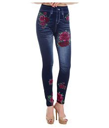 f473665a5afd7d Women Jeans  Buy Ladies Jeans for Women Online at Best Prices on ...