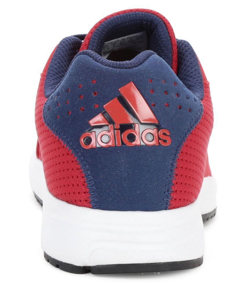 Adidas KRAY 2.0(BI2939) Running Shoes