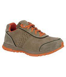 Quick View Woodland Khaki Training Shoes