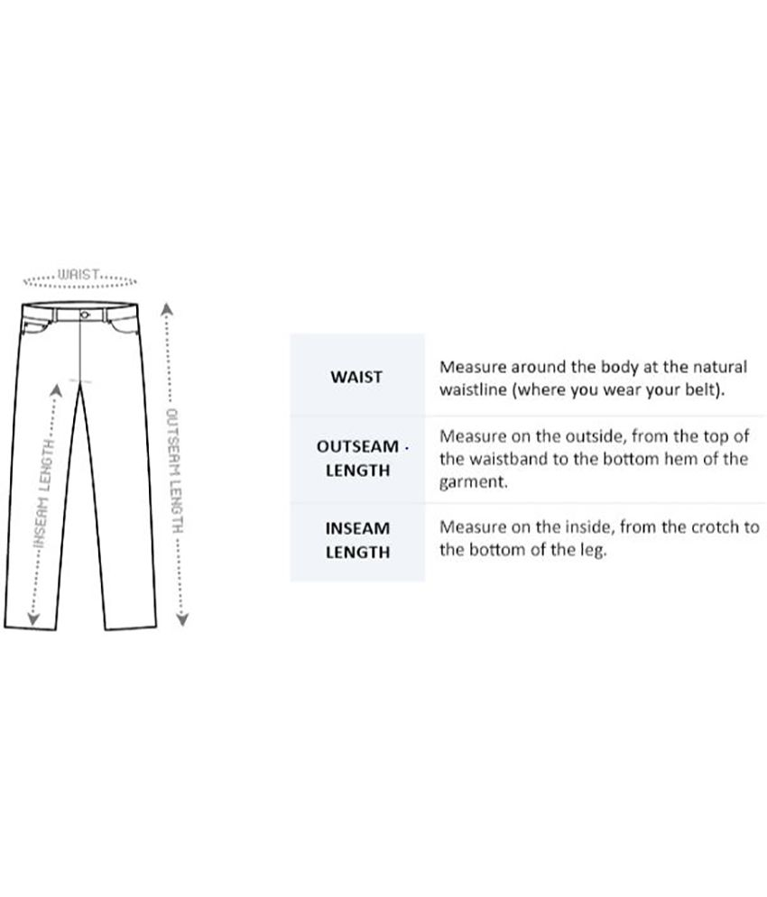 United colors of benetton blue regular fit jeans buy united 40 40 40 34 geenschuldenfo Image collections