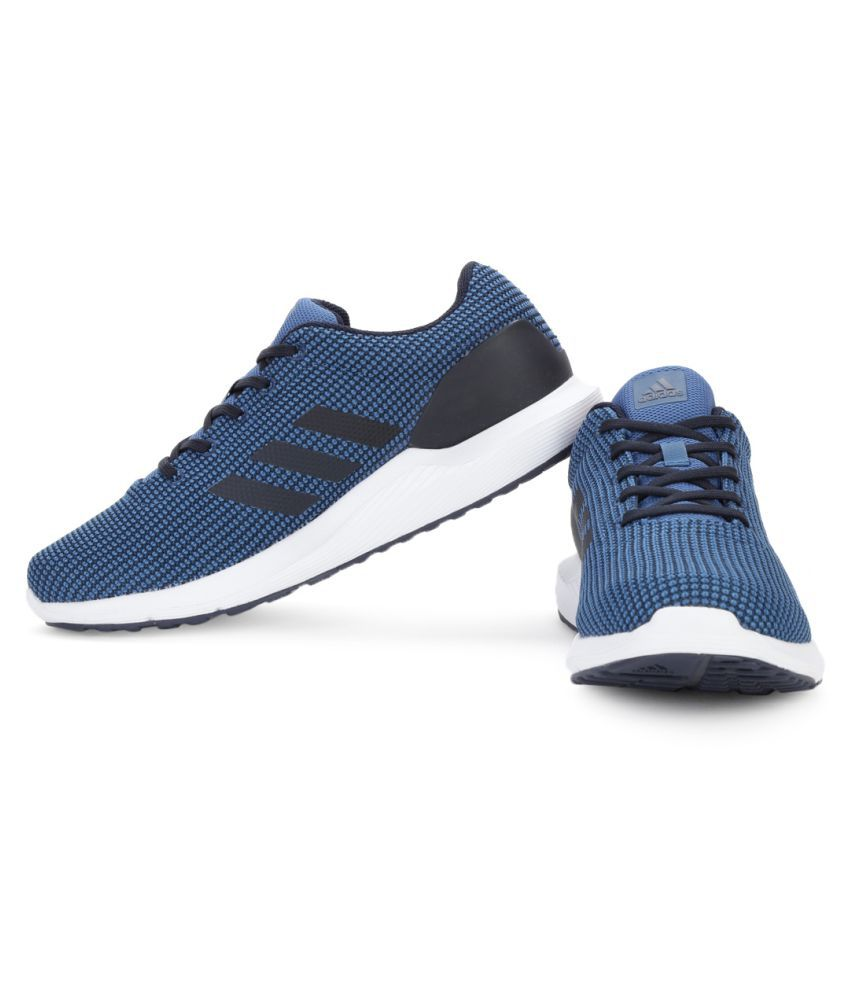 reputable site 8ce24 3ed98 ... Adidas Cosmic M(BB4342) Running Shoes ...