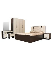 bed online buy beds wooden beds designer beds at best prices in rh snapdeal com