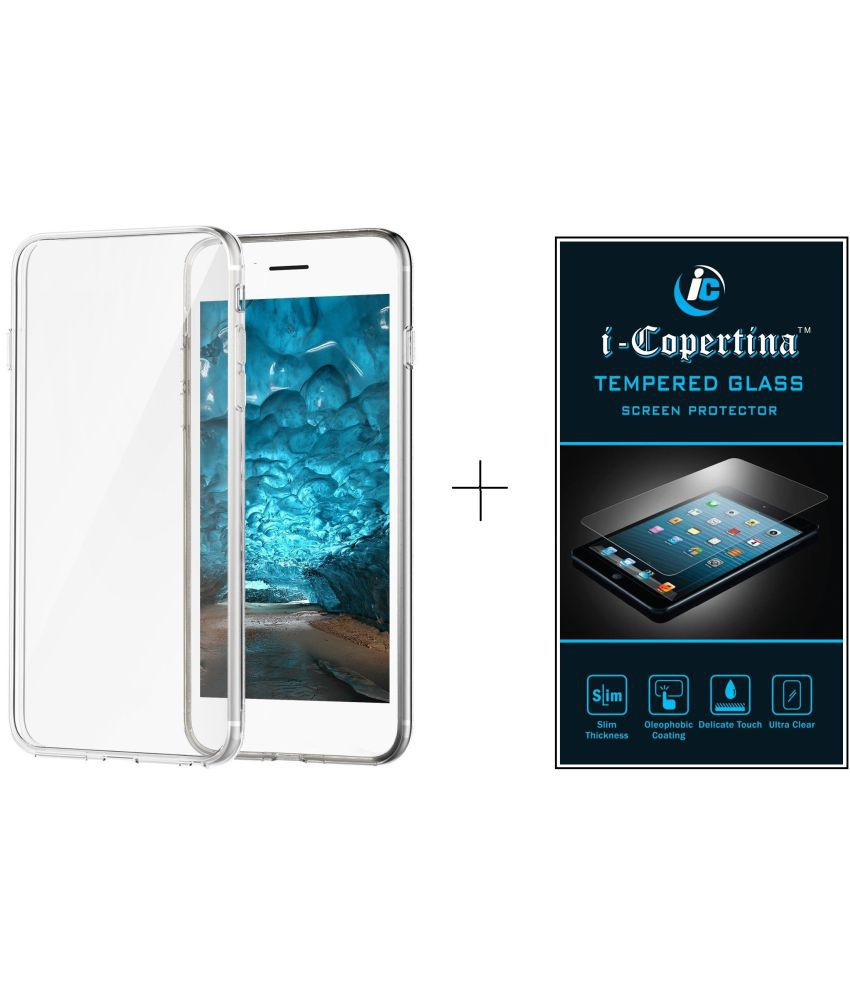 Acer Liquid Z630S Cover Combo by iCopertina