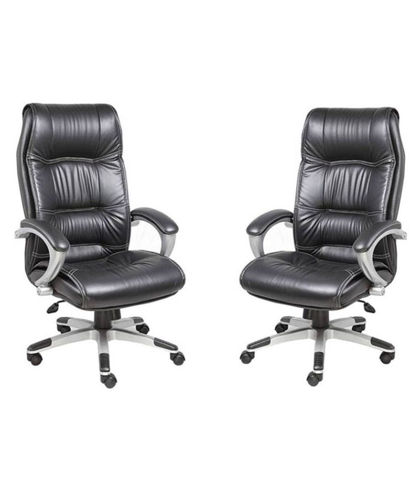 buy best chairs online nice chunnat 1 1 high back executive chair buy nice 11803 | NICE CHUNNAT 1 1 HIGH SDL979393675 1 b5782