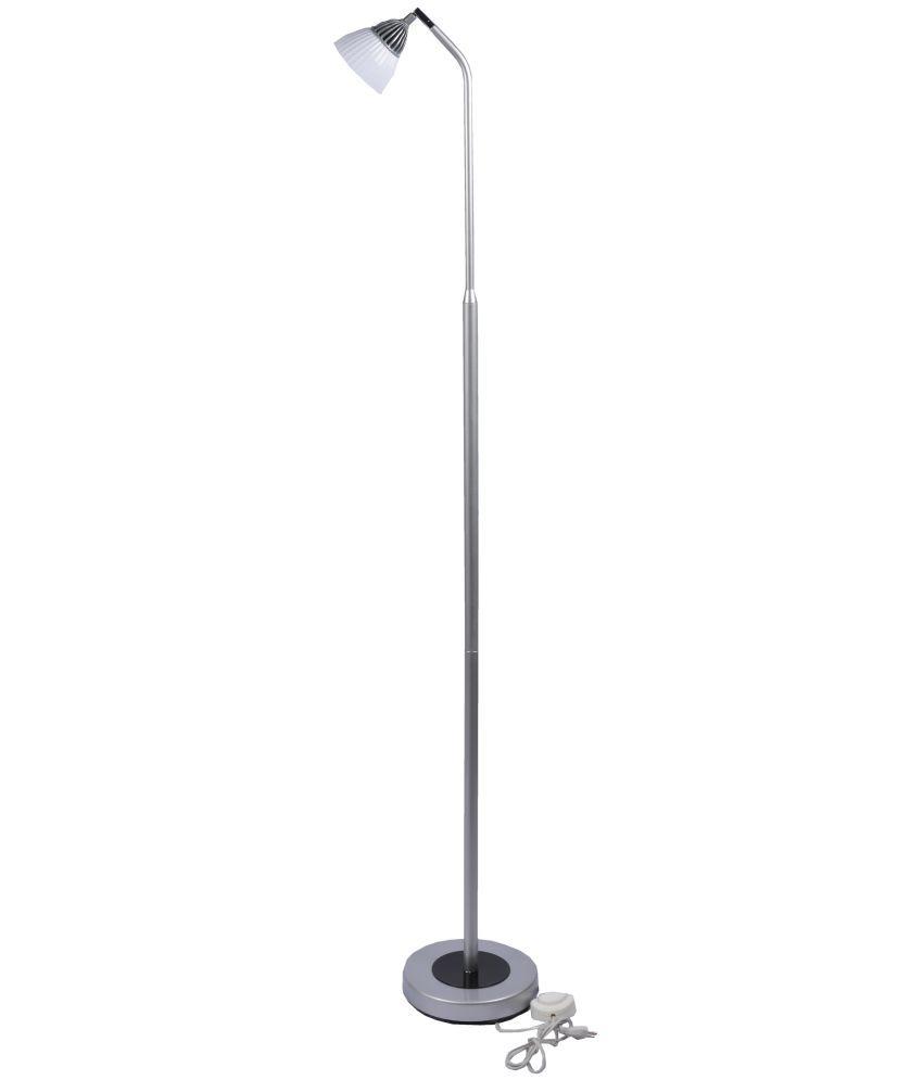 Renata Floor Lamp Renata Led Floor Lamp