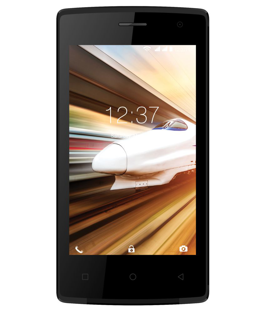 Homeshop18 Offers: Upto 53% off on Mobiles http://www.paisavasul