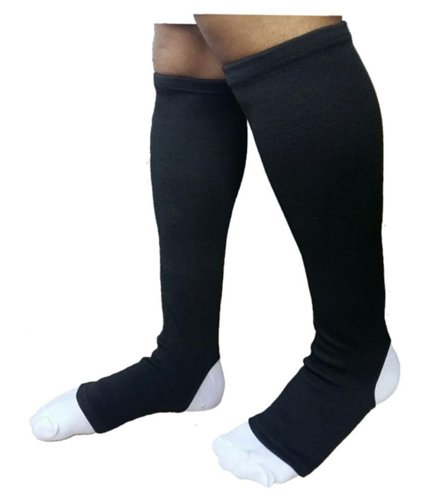 knie schmerzen beim joggen coxarthrose.jpg