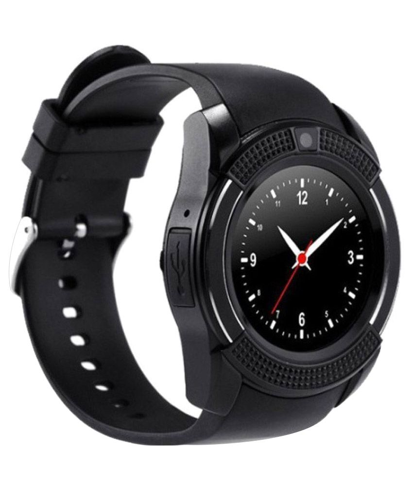 SYL NA Smart Watches