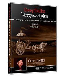 TV Shows - Buy TV Shows & TV Series Online on DVD   Snapdeal