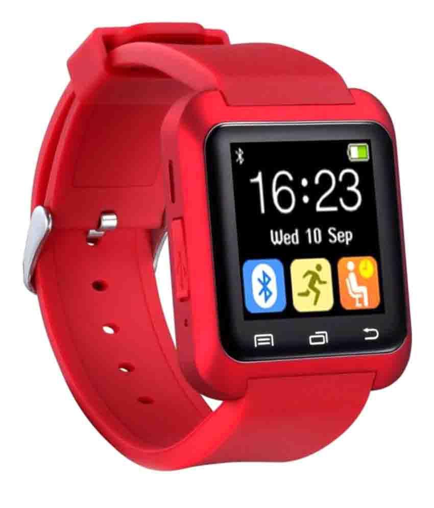 Estar N1 mini Smart Watches