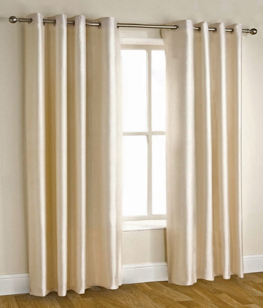 window indian design home curtains ideas online sheer india drapes