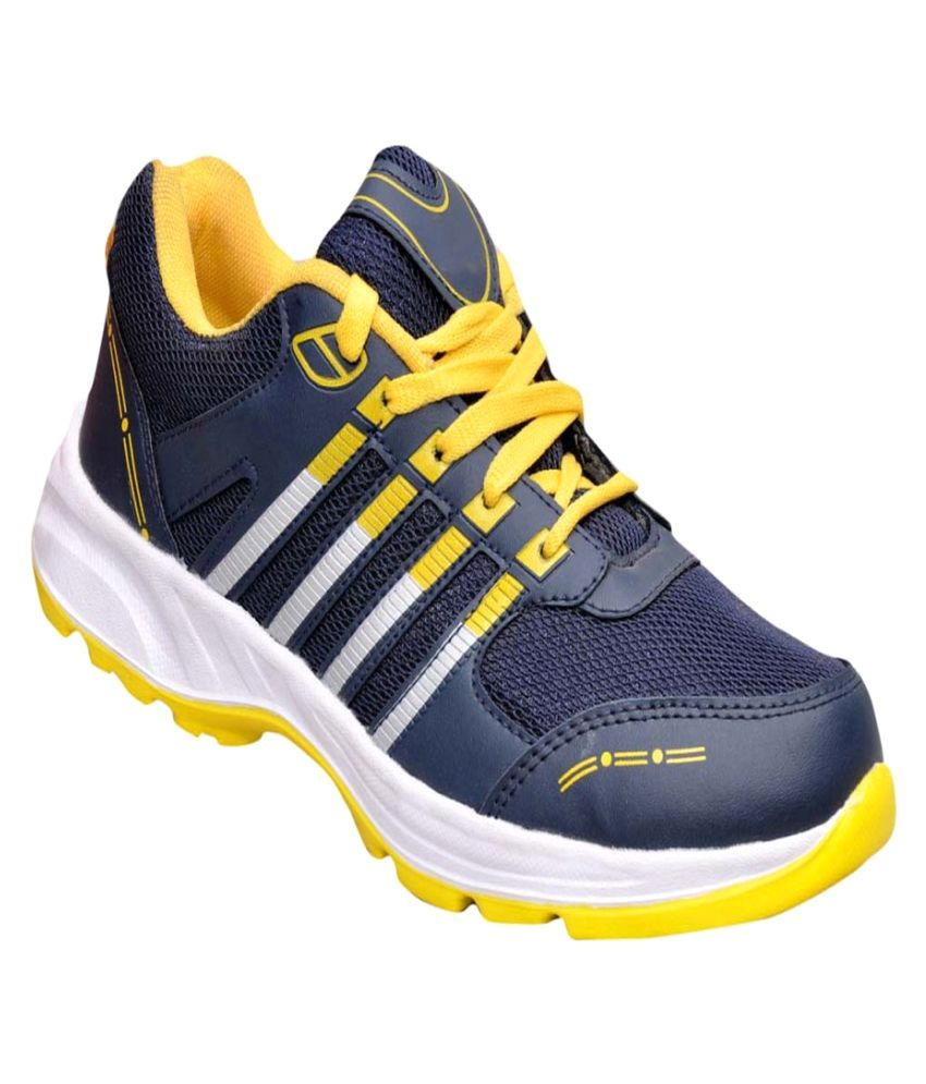 Kacey Running Shoes