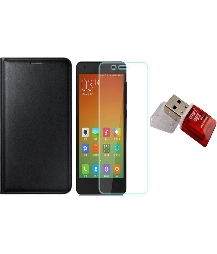 Lenovo A7700 Cover Combo By Shanice