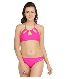 2bc3dbd40c3 Bikini: Buy Bikini, Beach Dresses Online at Best Prices at Snapdeal