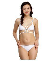 more photos cheap top design Bikini: Buy Bikini, Beach Dresses Online at Best Prices at ...