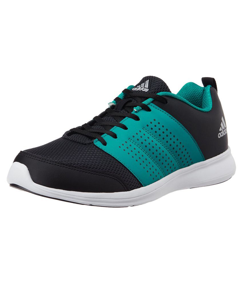 Adidas Adispree M (B79037) Running Shoes ...