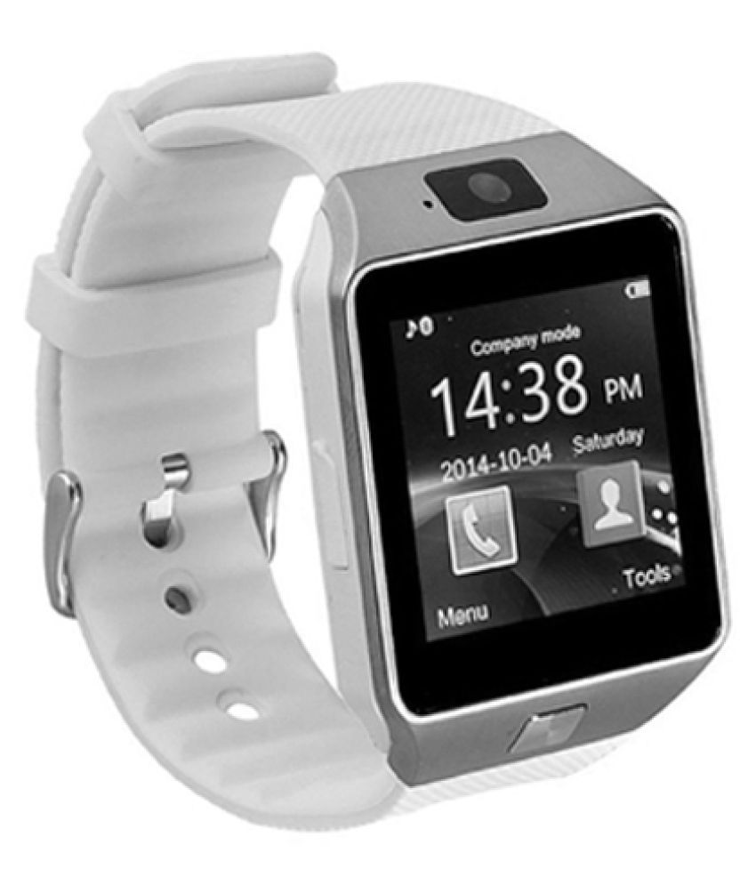 N4 DZ09 Smart Watches