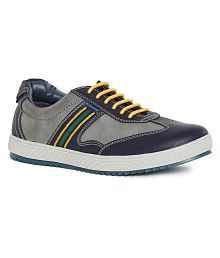 Quick View. Duke Multi Color Casual Shoes