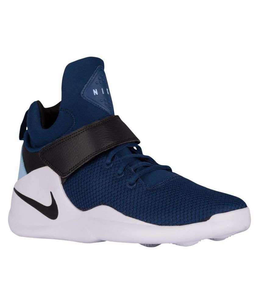 Nike Free   Shoes Price