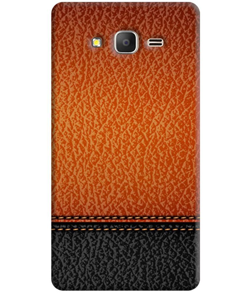 on sale 5d8ce 2f05c Samsung Galaxy J2 Ace Printed Cover By FURNISHFANTASY
