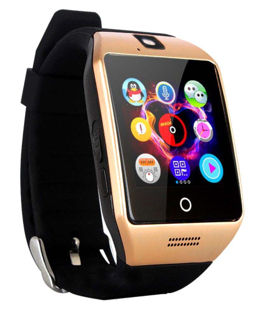 SYL Plus Galaxy Gio S5660 Smart Watches