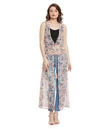 7e2a04ce28441 Winter Wear for Women: Buy Ladies Winter Wear Online at Best Prices ...