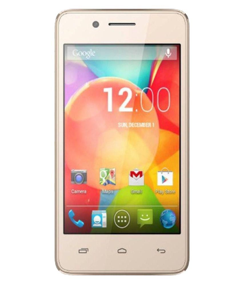 a3df08f7dd7 Micromax Bharat 2 4GB Mobile Phones Online at Low Prices