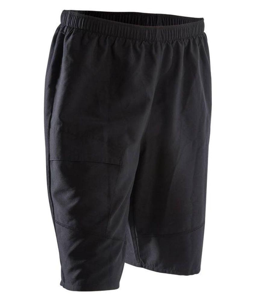 BTWIN Mountain Bike Shorts