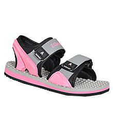 Aqualite Sandal for Kids