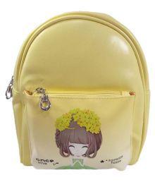Hakuna Matata Play School Bag