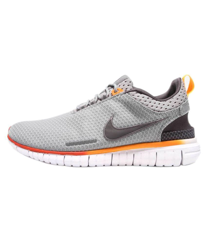 low priced b5dfd a955b where can i buy nike free run 5.0 india e60ed 7a8a8