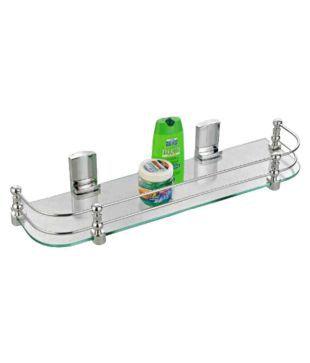 Bathroom Storage Mirrors Buy Bathroom Storage Mirrors Online