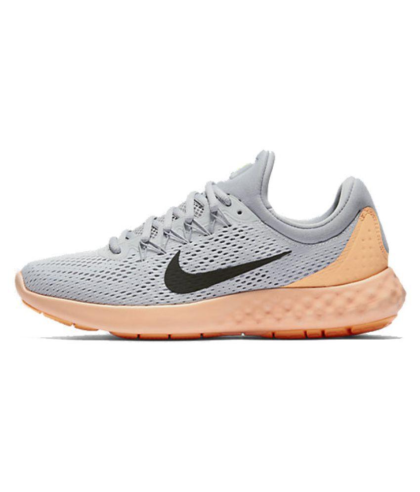 687cc6fa720 Nike Skyelux Running Shoes - Buy Nike Skyelux Running Shoes Online ...