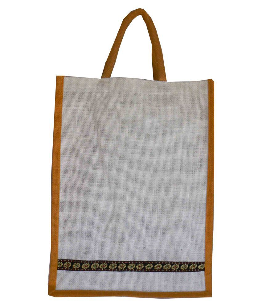 Alive Multi Shopping Bags - 1 Pc
