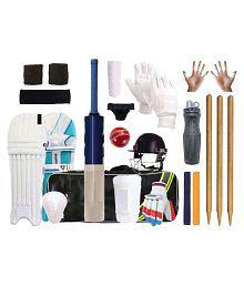 6247eb38b Cricket Sets UpTo 70% OFF  Cricket Kit   Cricket Sets Online at Best ...