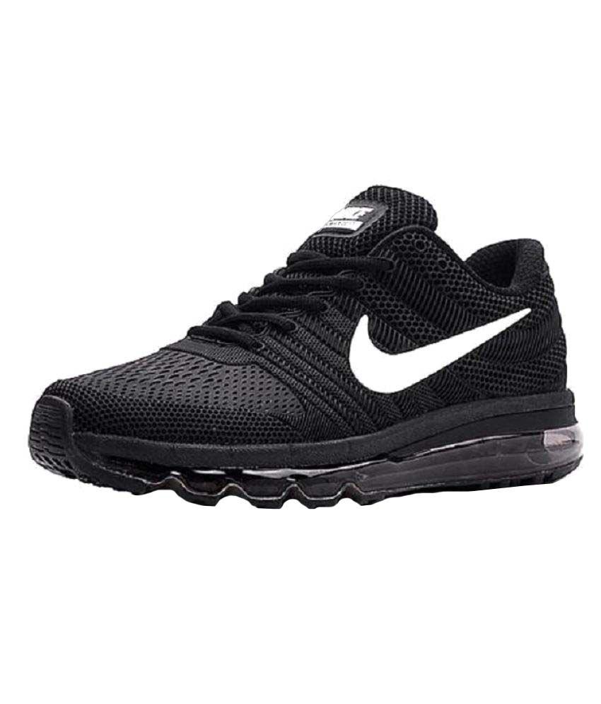 nike air max schoenen