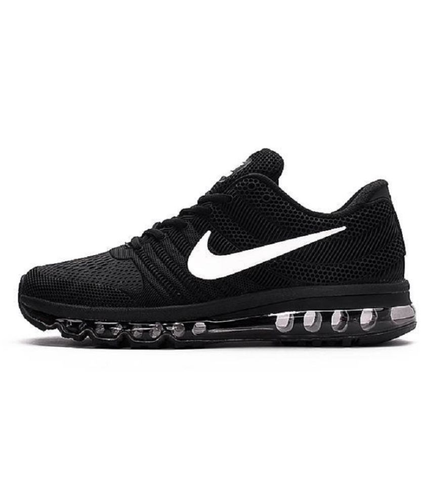 brand new 808ef 77be1 air max 2017 running shoe Nike ...