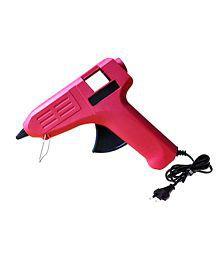 ApTechDeals APT-R4008 40 Watt Glue Gun