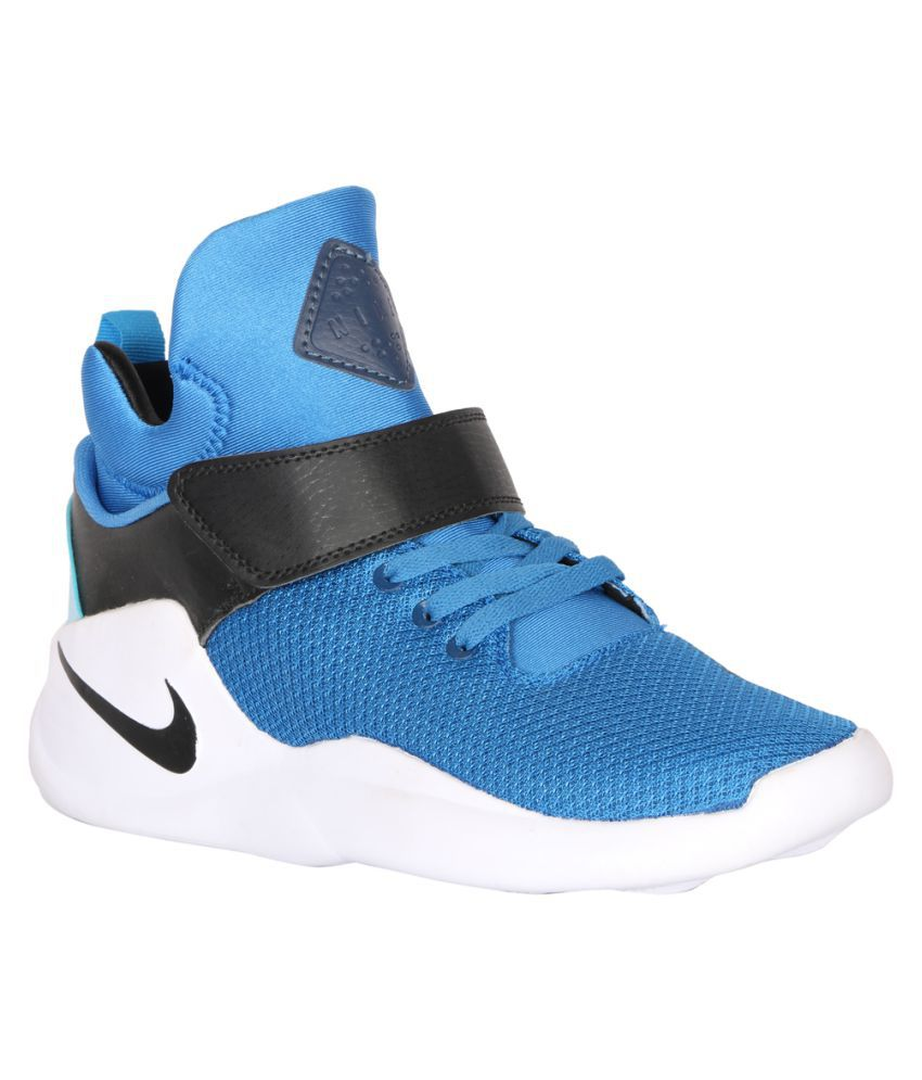 ... Nike Kwazi Running Shoes . 95646e16594c