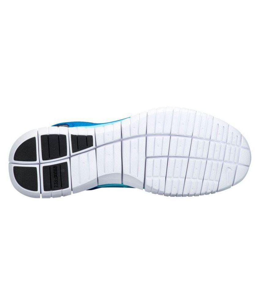 Zapatillas Nike Compran En La India PuLJw8f3