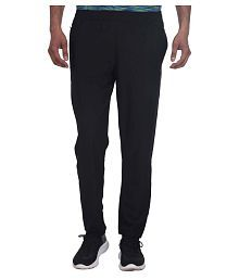 8b68b5c6 Reebok Men's Clothing: Buy @ Best Price in India | Snapdeal