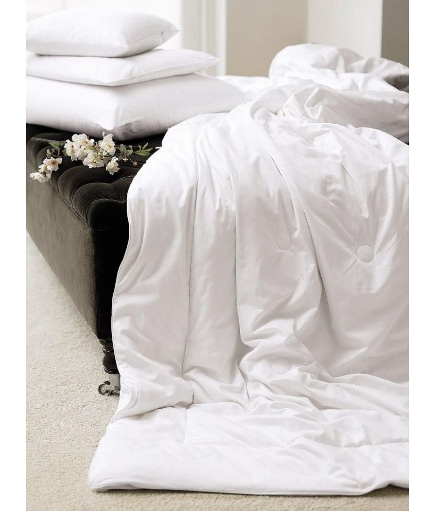com white ounce from feather dp dreamtime comforter manufacturer plain highland manufacturing the amazon
